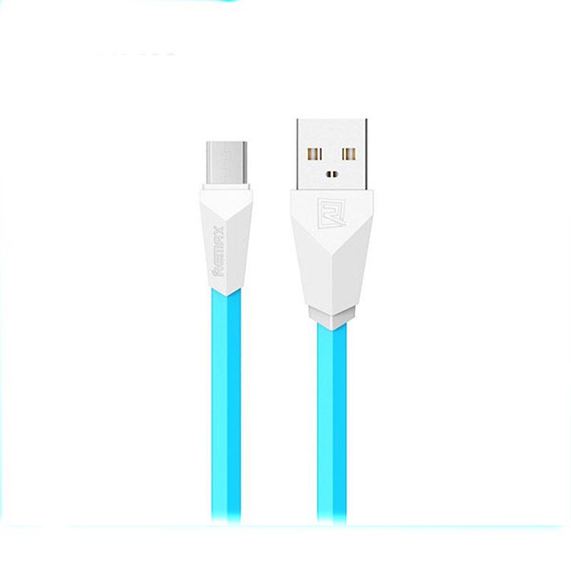 1M length usb data cable charging cable