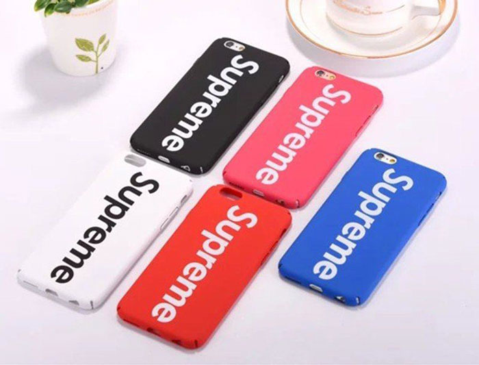 PC print OEM LOGO phone case for Iphone ,Samsung